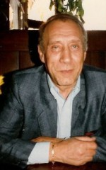 Жак Бертранд