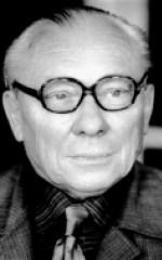 Карел Земан