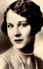 Хелен Костелло