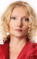 Светлана Панфилова