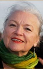 Ева-Мария Хаген