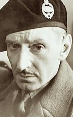 М.Е. Клифтон Джеймс