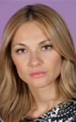 Тамара Гарбайс
