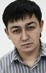 Рафаил Эйвазов