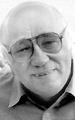 Вадим Храпачёв