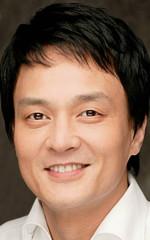 Чо Мин Ки