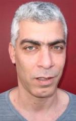 Ранан Хефец