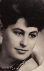 Валерия Врублевская