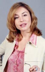 Жанна Савари