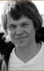 Юрий Беденко