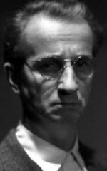 Тадеуш Кондрат