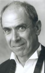 Барнет Келлман