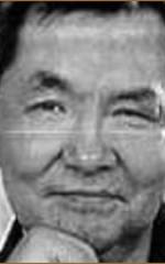 Талгат Сарыбаев