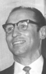Тадеуш Сомоги