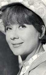 Эва Руткаи