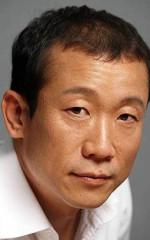Чон Сок Ён