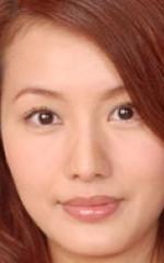 Натали Вонг