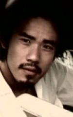 Кадзуси Ватанабэ