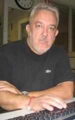 Иманоль Урибе
