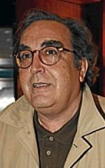 Рамон Де Эспанья