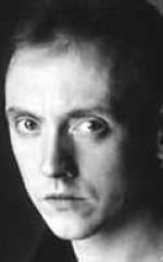 Павел Бурчик