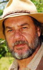 Паоло Сезар Гранде