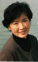 Цуйфэнь Као