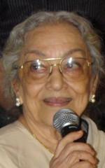 Ава Махержи