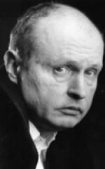 Хайнц Клевер