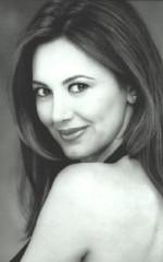 Наташа Павлович