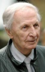 Ладислав Худик