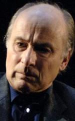 Карл Боманн-Ларсен