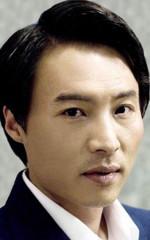 Хван Тэк Ха
