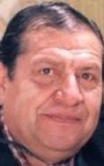 Рауль Падилья