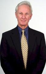 Патрик А. Хортон