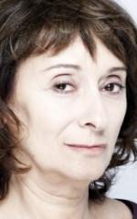 Жозиан Столеру