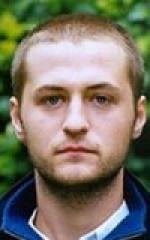 Олин Гутовски