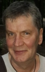 Игорь Шкурин