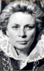 Эльвира Жебертавичюте