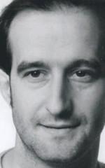 Яромир Дулава