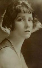 Натали Талмадж