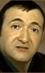 Жак Динам