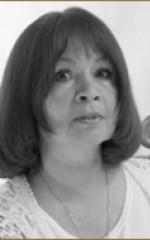 Лариса Любомудрова