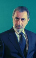 Самвел Саркисян
