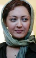 Ники Карими