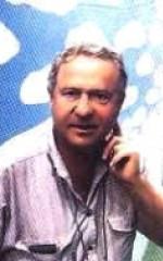 Адам Гринберг