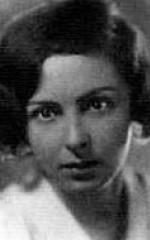 Тамара Адельхейм