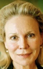 Марта Келлер