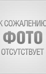 Жоржетт Бэйкер