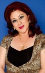 Кармен Дельгадо